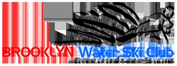 Brooklyn Water Ski Club